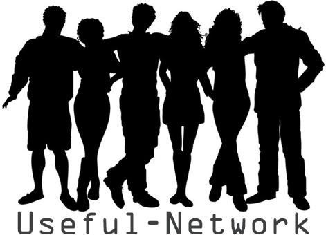 Useful-Network